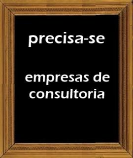 precisa-se-empresas-consultoria-destaque-pporto