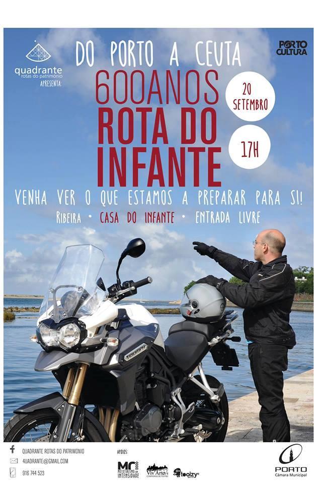 rota_infante