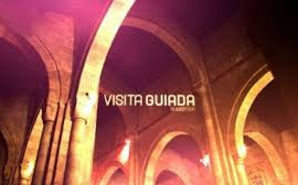 visita_guiada