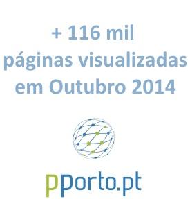116-mil-visualizacoes-outubro2014