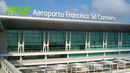 aeroporto_porto