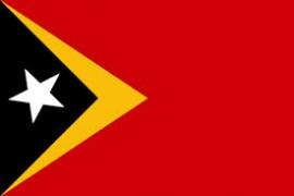 bandeira_timor