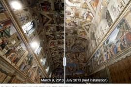 capela-sistina-iluminacao