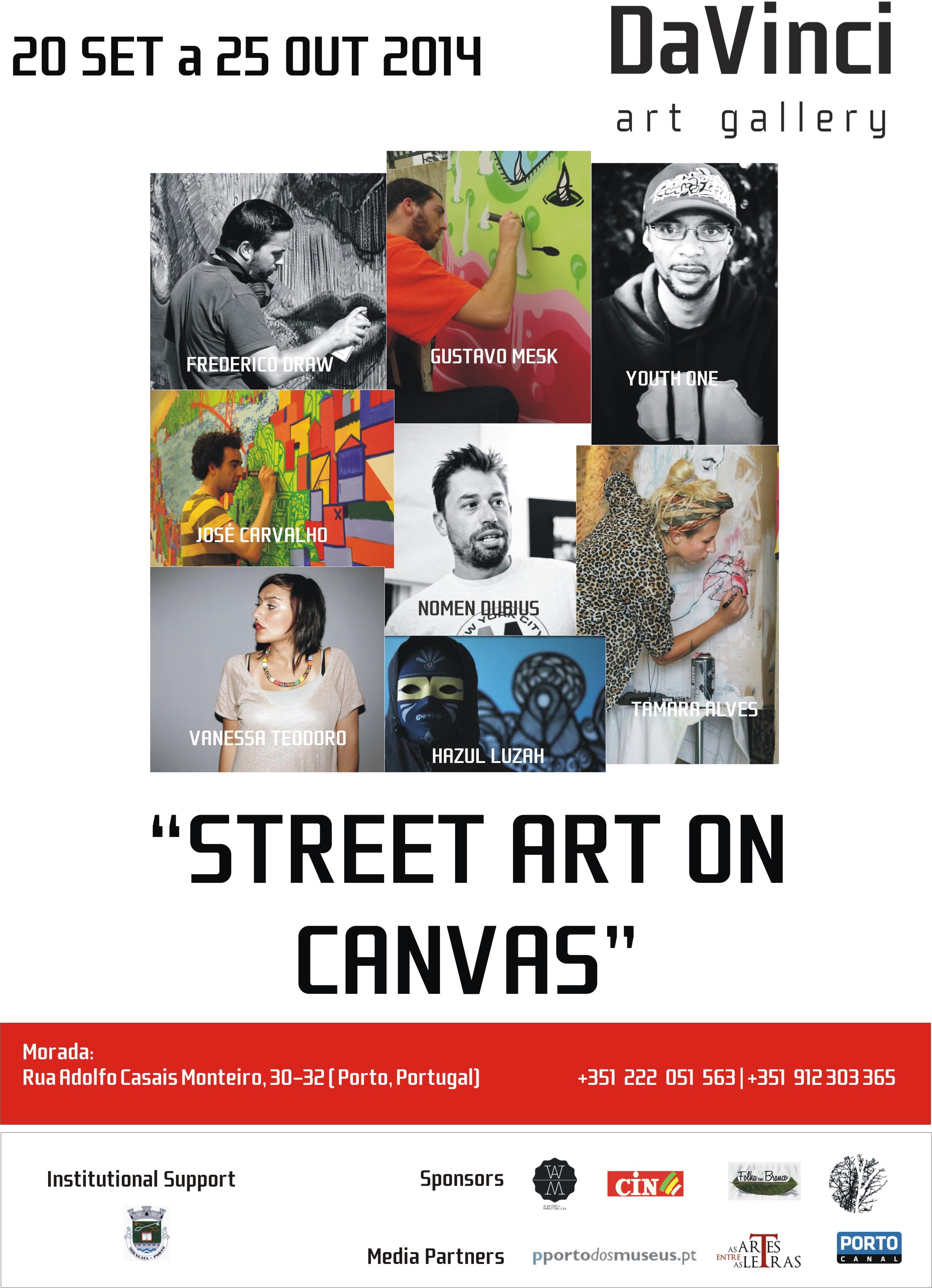 cartaz_street_art_on_canvas