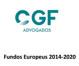 cgf_advogados