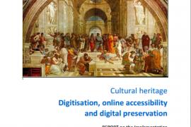 cultural-heritage-digitisation-report-ec