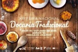 docaria_tradicional_abrantes