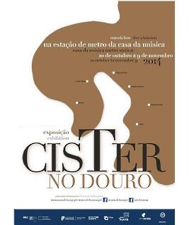 exposicao-cister-no-douro-pportopt