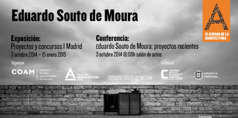 exposicao_souto_moura_madrid