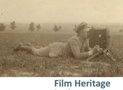 film-heritade-in-eu