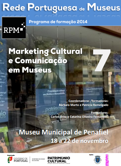formacao-marketing-comunicacao-penafiel-rpm-pportodosmuseus3