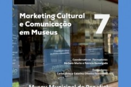 formacao-marketing-comunicacao-penafiel-rpm-pportodosmuseus4