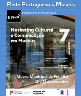 formacao-marketing-comunicacao-penafiel-rpm-pportodosmuseus4