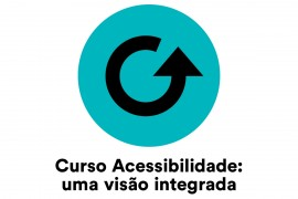 formacao_acessibilidade_porto