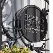 francis_bacon_monaco