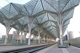 gare_oriente
