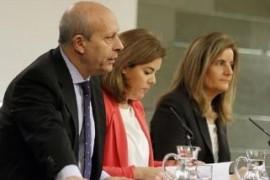 governo-espanhol-aprove-lei-patrimonio-imaterial