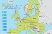 interrreg-europe