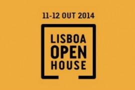 lisboa_porta_aberta
