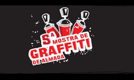 mostra_graffiti
