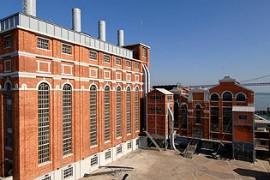museu_electricidade