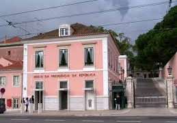 museu_presidencia_republica