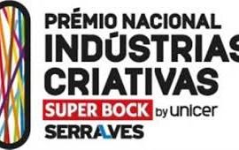 premio_industrias_criativas