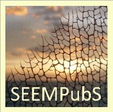 seempubs
