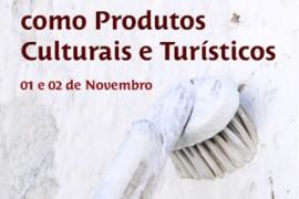 seminario_cal_barro