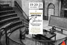 seminario_historia_coleccoes