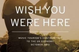 uk-music-economy