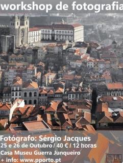 workshop-fotografia-sergio-jacques-museu-guerra junqueiro-pporto-final-banner