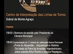 Sobral_Linhas_Torres