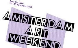 amsterdam_art_weekend