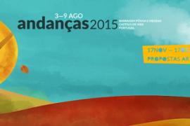 andancas_2015