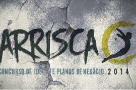 arrisca_c