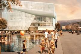 biblioteca_futuro