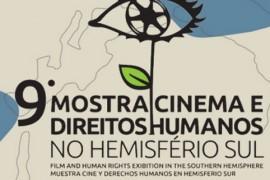 brasil-apoia-internacionalizacao-cultura