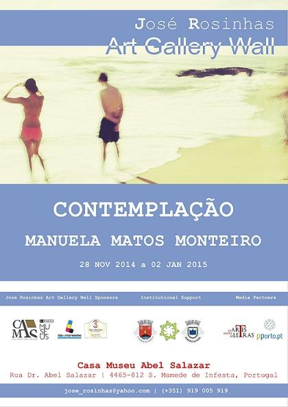 cartaz_manuela_matos_monteiro