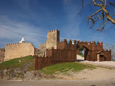 castelo_penela