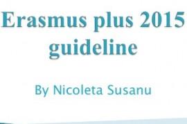erasmus-plus-guideline-Nicoleta Susanu