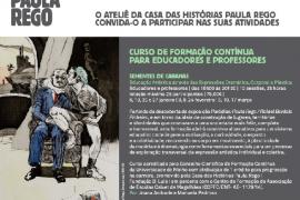 formacao_prof_casa_historias