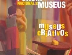 forum-museus-brasil-2014