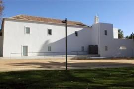 loule-programa-residencias-artisticas
