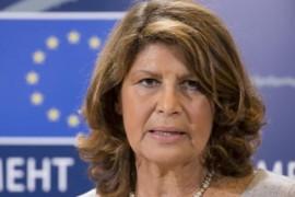 silvia-costa-eu-european comission