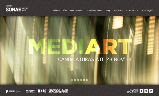 sonae_media_art