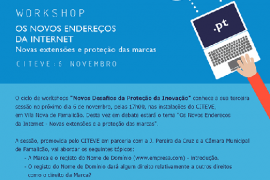 workshop_internet