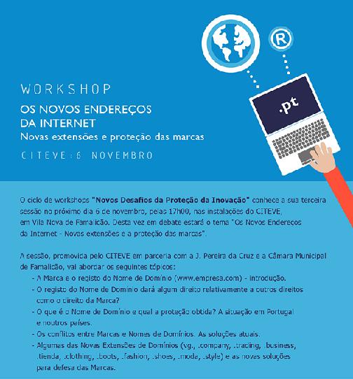 workshop_internet