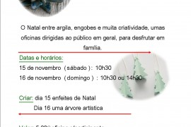 workshop_natal