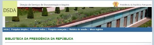 base_dados_presidencia_republica